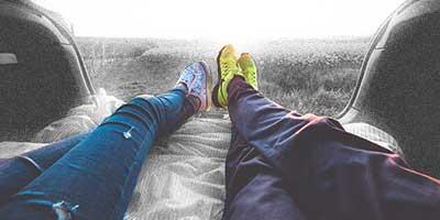 Terapia de Pareja, Mediación Matrimonial