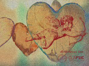 Día de los enamorados, San Valentín, 14 de febrero