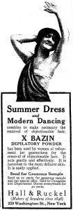Anuncio-en-Harpers-Bazaar-de-mayo-1915
